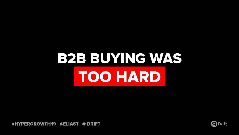 b2b-buying-was-hard
