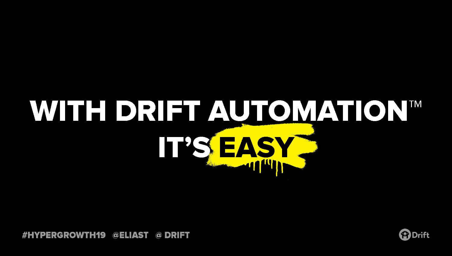 automation-easy