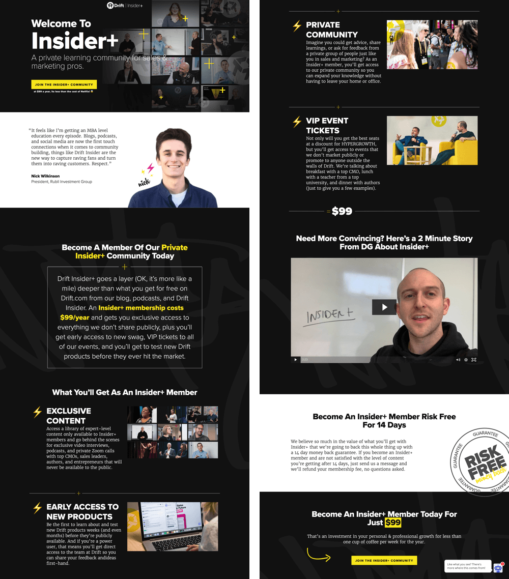 insider-page
