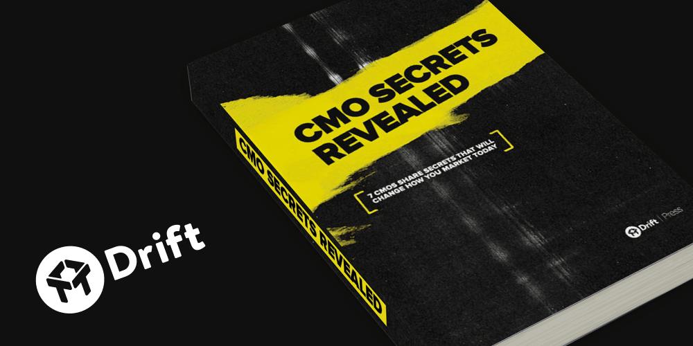 cmo-secrets-header