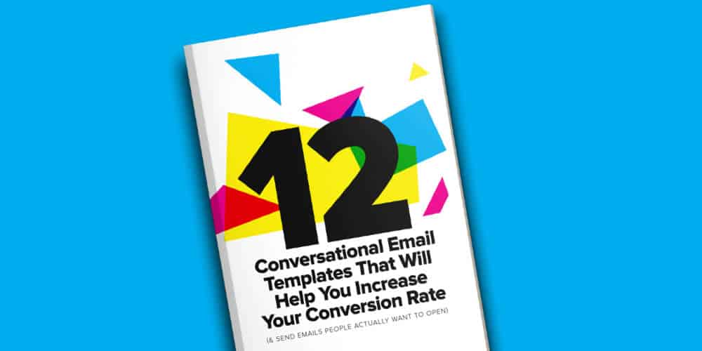 conversational-email-templates