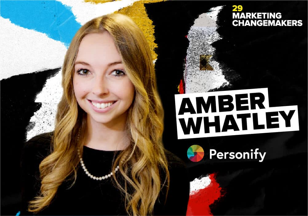 Amber-Whatley-Personify