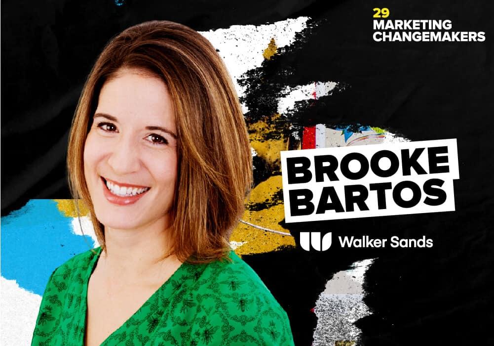 Brooke-Bartos-Walker-Sands