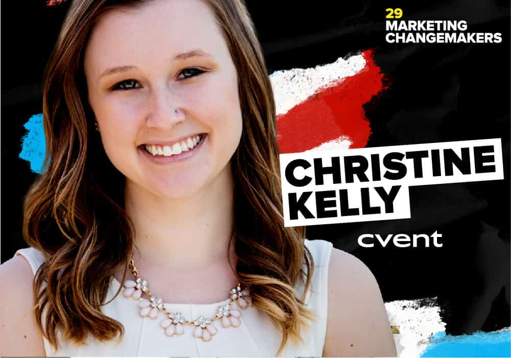 Christine-Kelly-Cvent