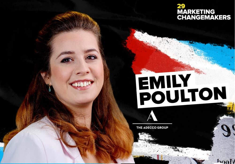 Emily-Poulton-The-Adecco-Group