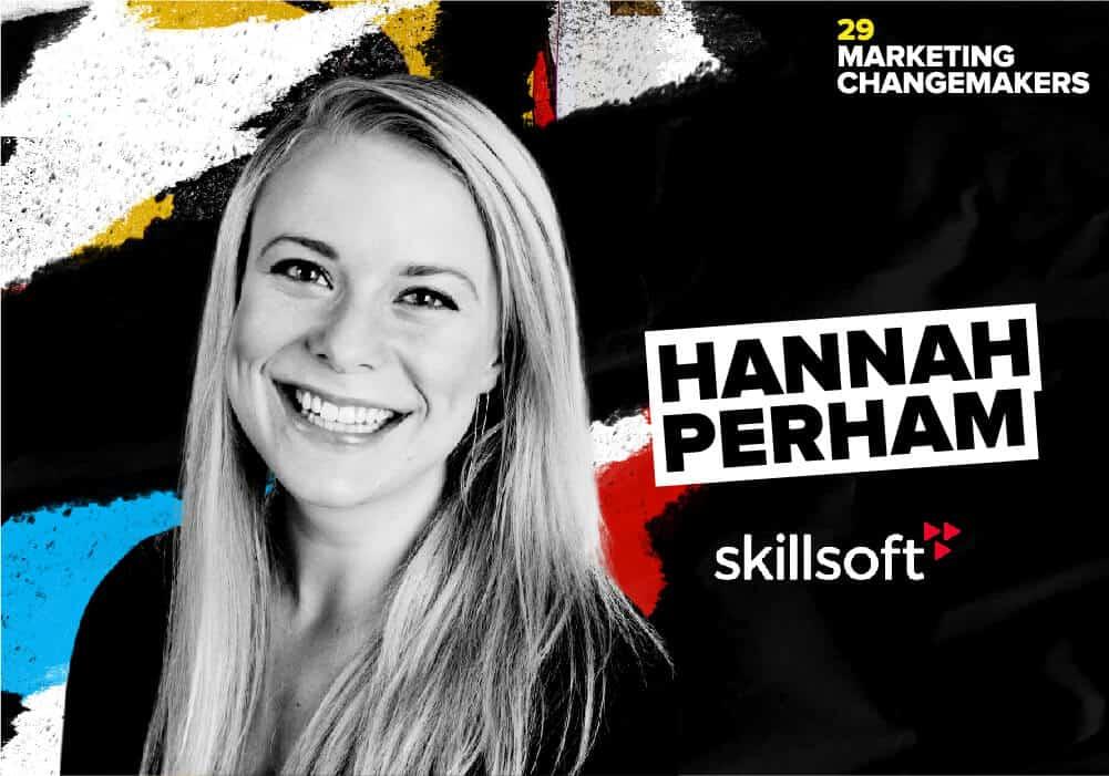 Hannah-Perham-Skillsoft