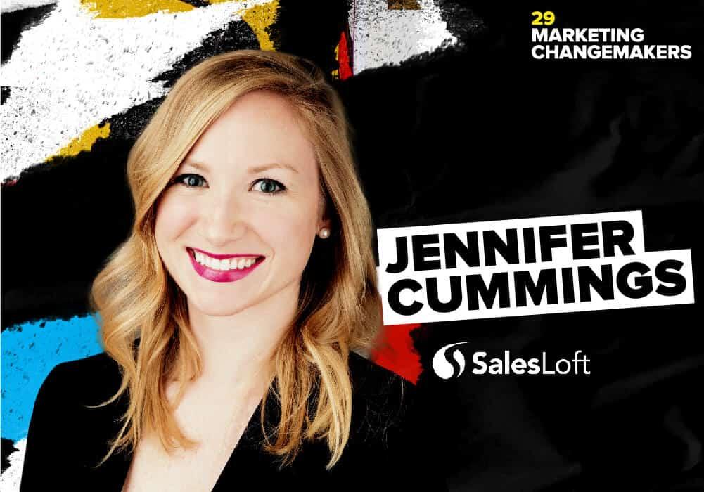 Jennifer-Cummings-SalesLoft