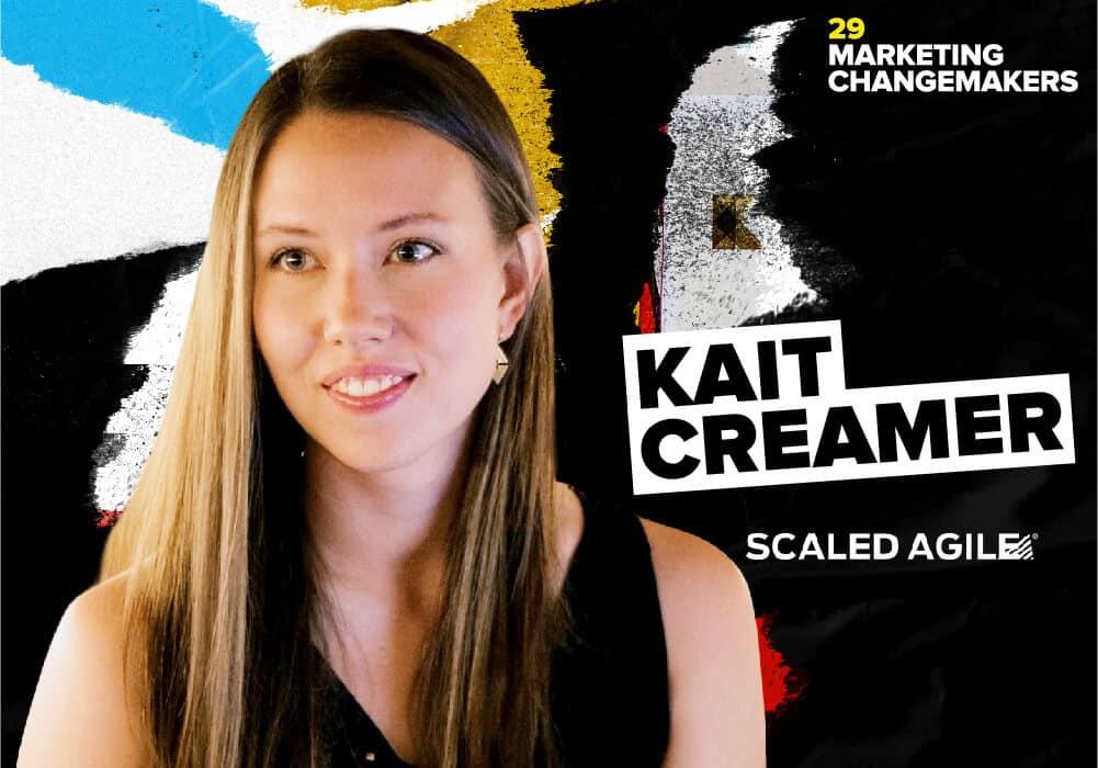 Kait-Creamer-Scaled-Agile