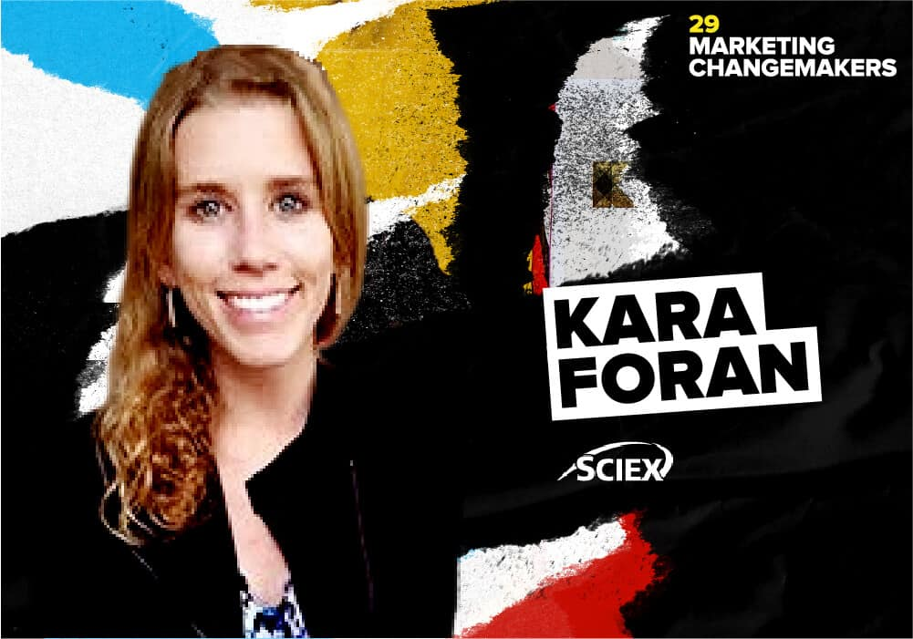 Kara-Foran-SCIEX