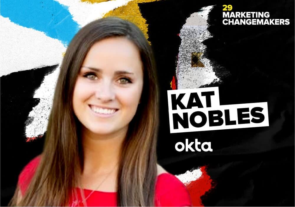 Kat-Nobles-Okta