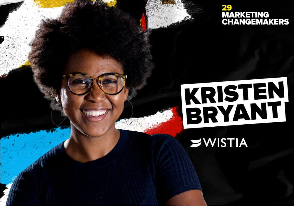 Kristen-Bryant-Wistia