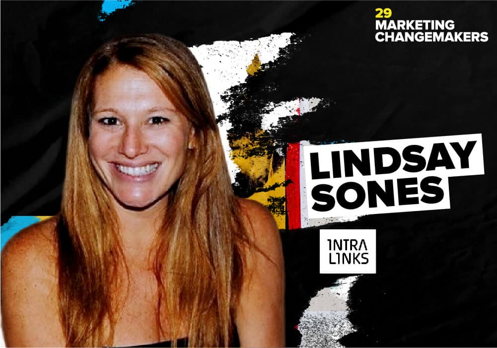 Lindsay-Sones-Intralinks