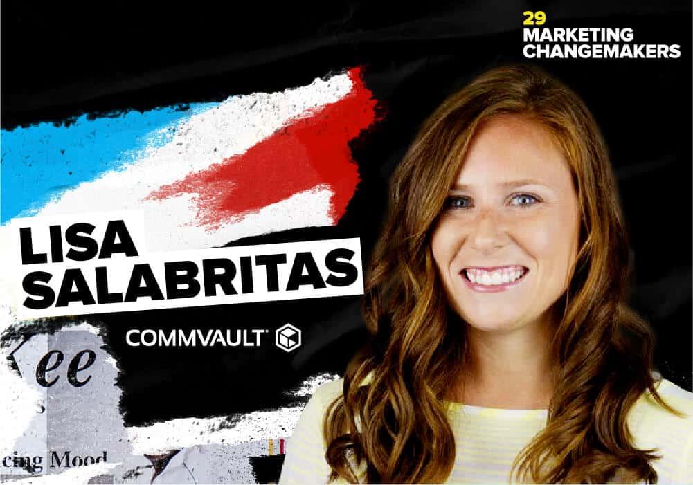 Lisa-Salabritas-Commvault