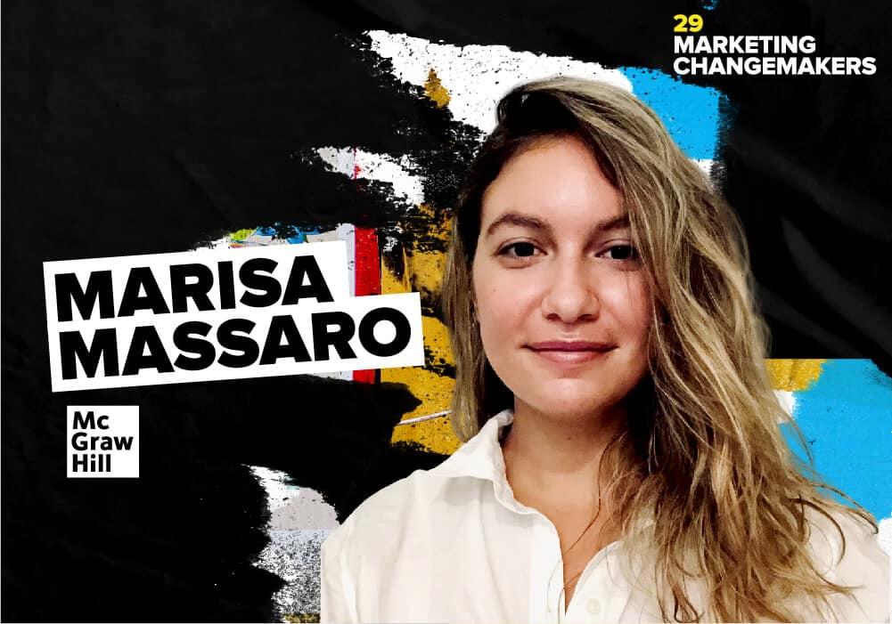 Marisa-Massaro-McGraw-Hill