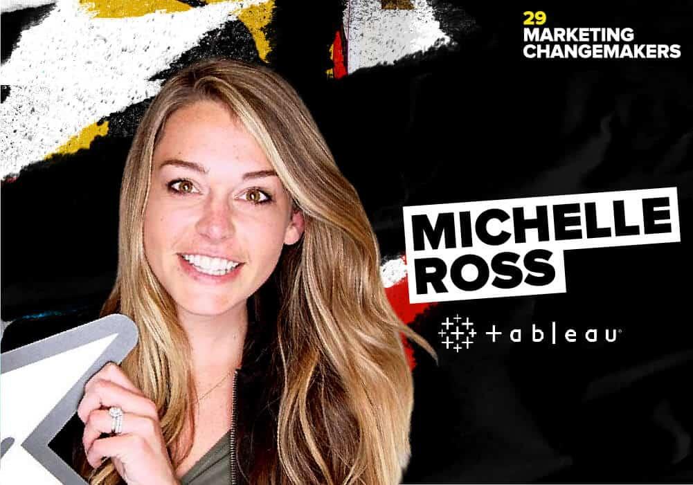 Michelle-Ross-Tableau
