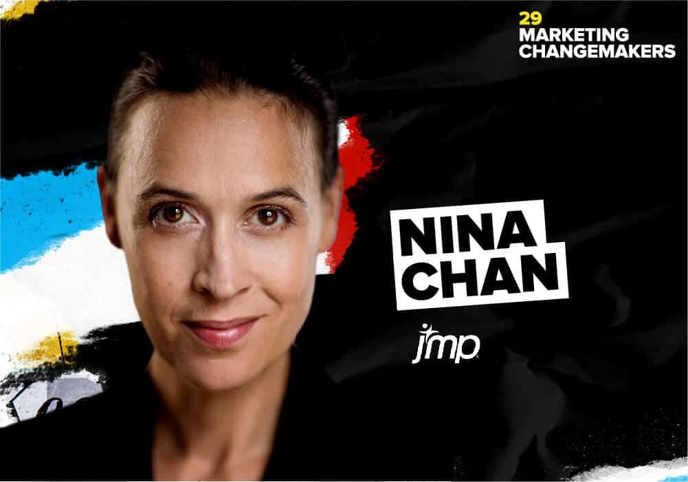 Nina-Chan-JMP