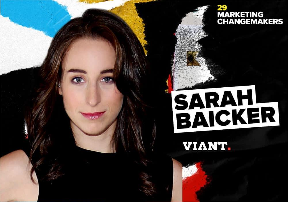 Sarah-Baicker-Viant