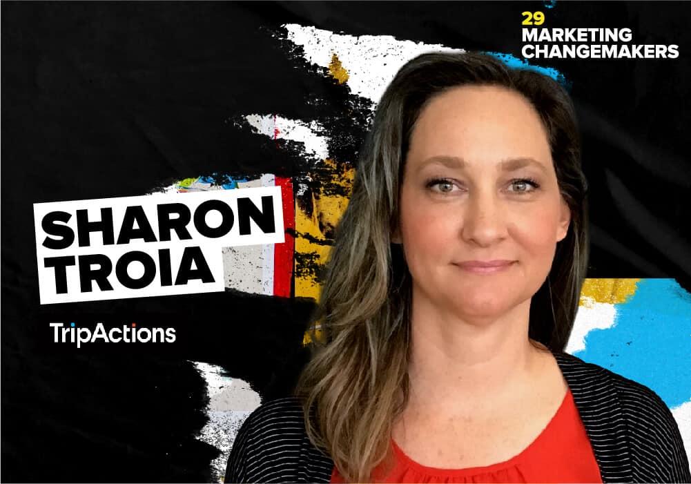 Sharon-Troia-TripActions