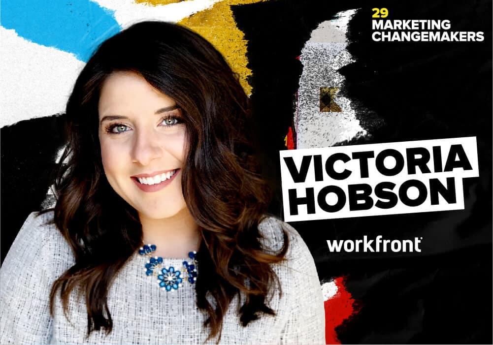 Victoria-Hobson-Workfront