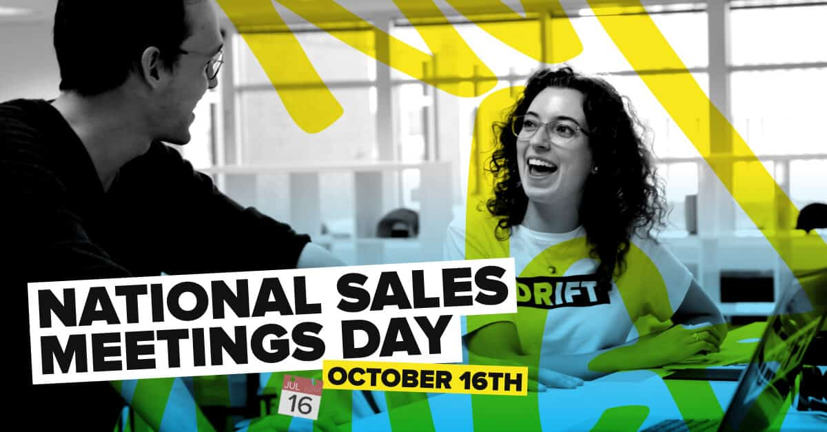 october-16-national-sales-meetings-day