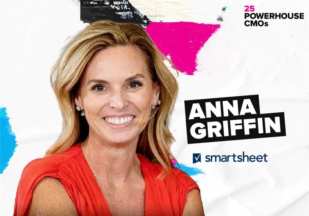 Anna-Griffin-Smartsheet