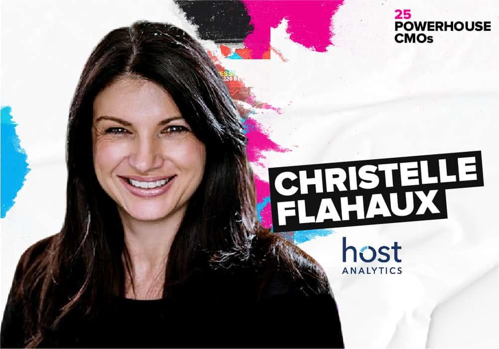 Christelle-Flahaux-Host-Analytics