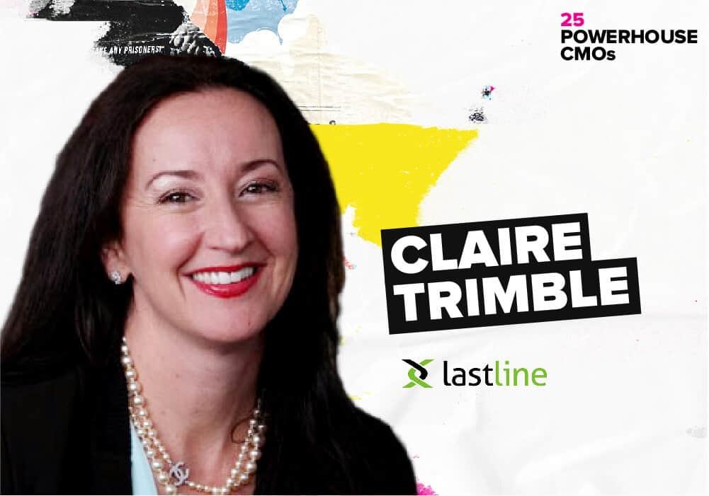 Claire-Trimble-Lastline
