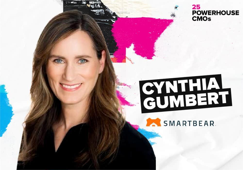Cynthia-Gumbert-SmartBear