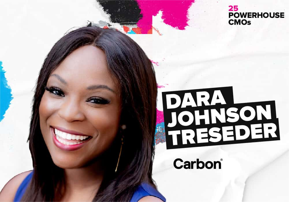 Dara-Johnson-Treseder-Carbon