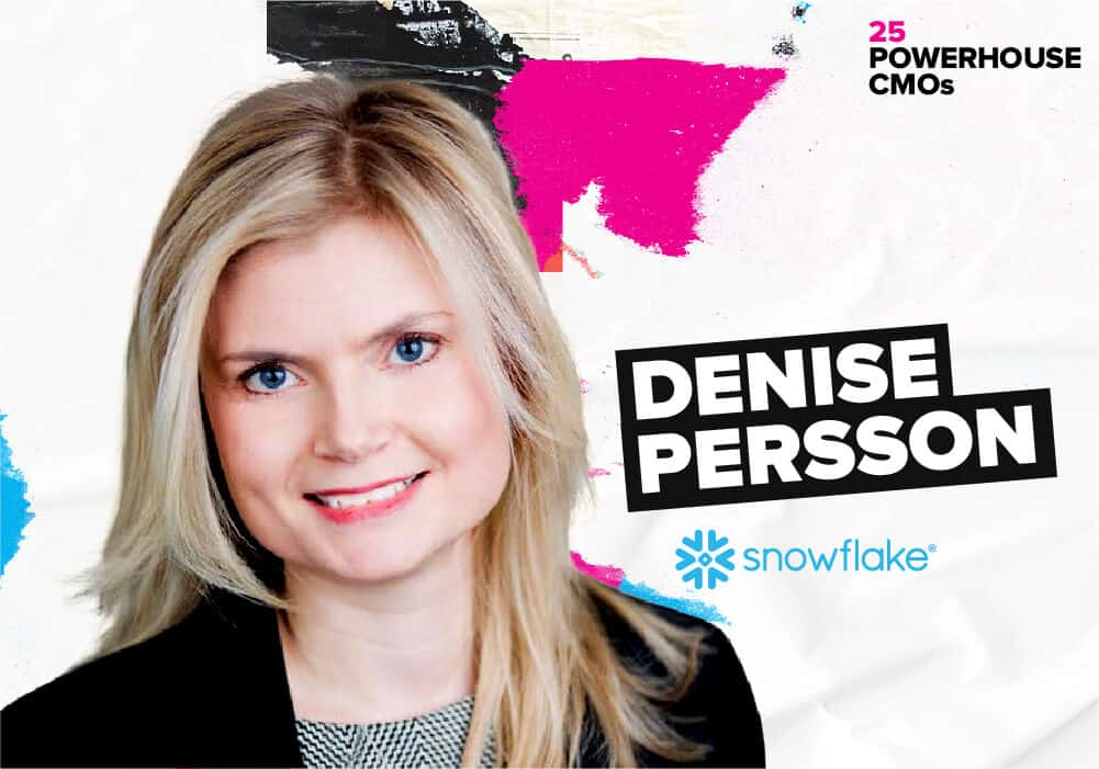 Denise-Persson-Snowflake