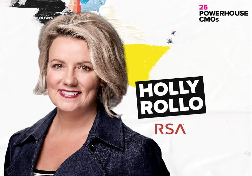 Holly-Rollo-RSA