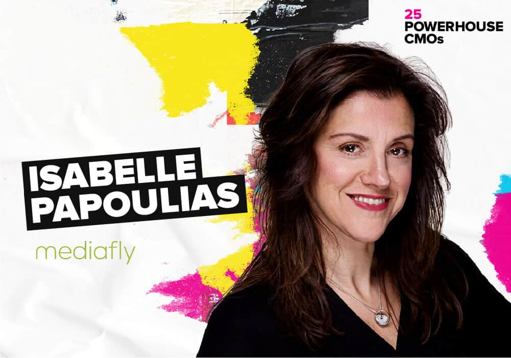 Isabelle-Papoulias-Mediafly