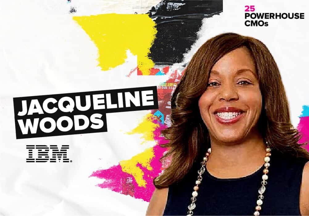 Jacqueline-Woods-IBM