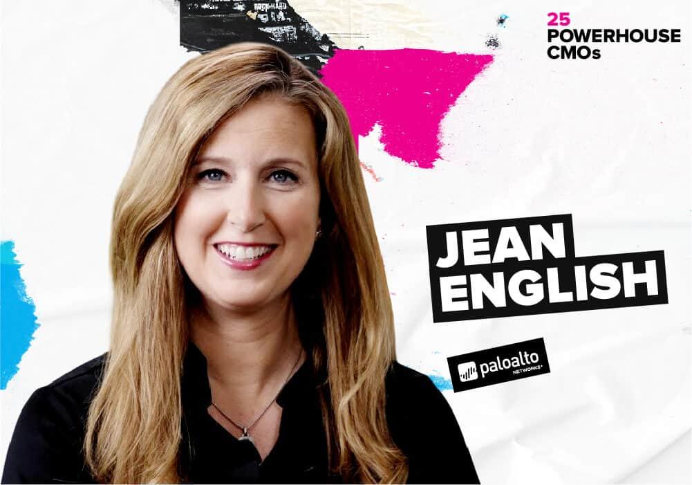 Jean_English-Palo-Alto