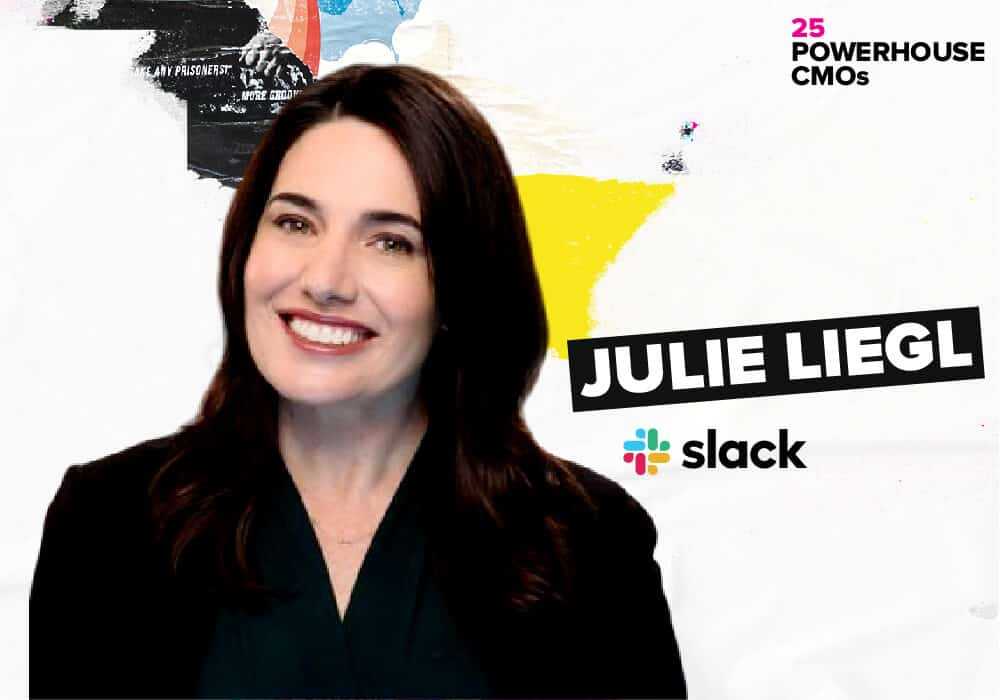 Julie-Liegl-Slack