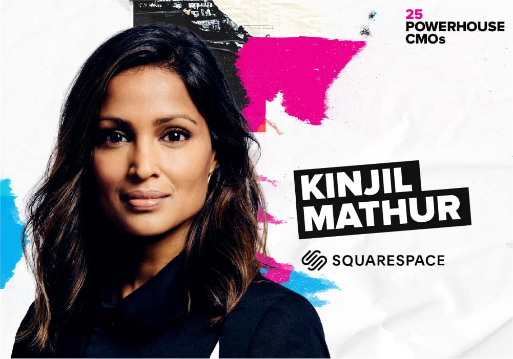 Kinjil-Mathur-Squarespace