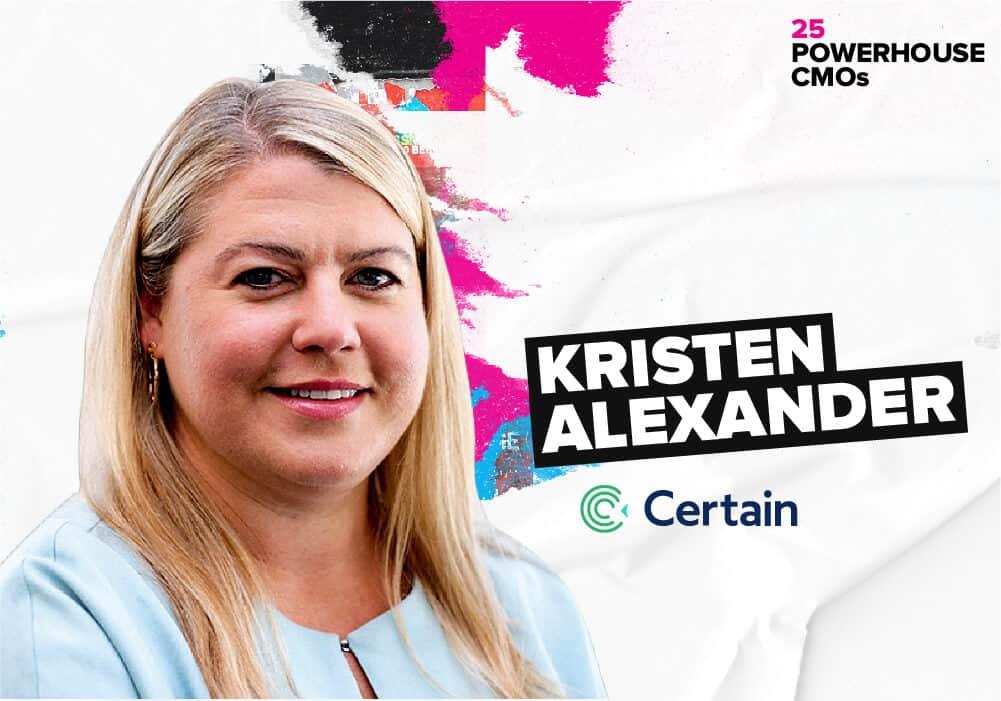 Kristen-Alexander-Certain