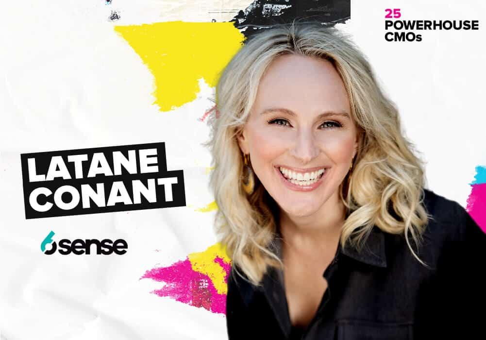 Latane-Conant-6sense