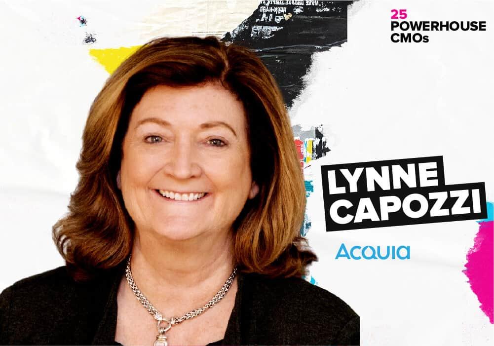 Lynne-Capozzi-Acquia