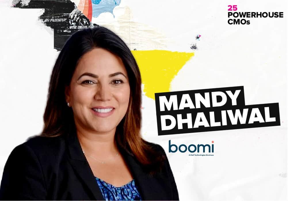 Mandy-Dhaliwal-Dell-Boomi