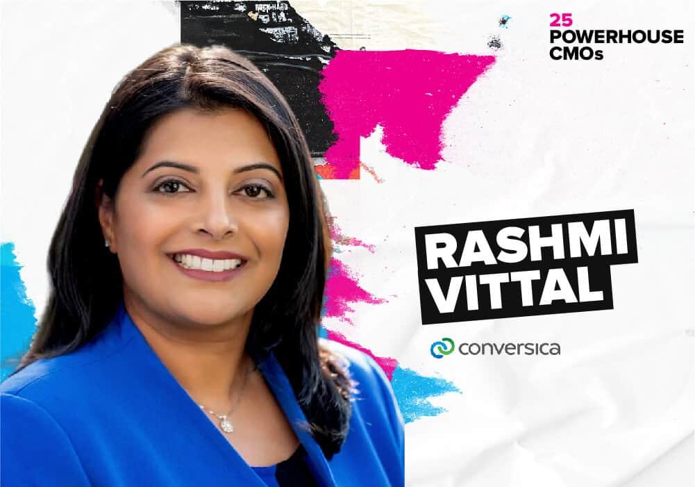 Rashmi-Vittal-Conversica