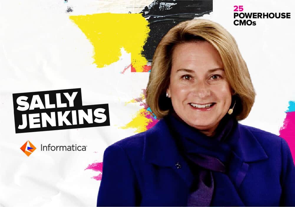 Sally-Jenkins-Informatica