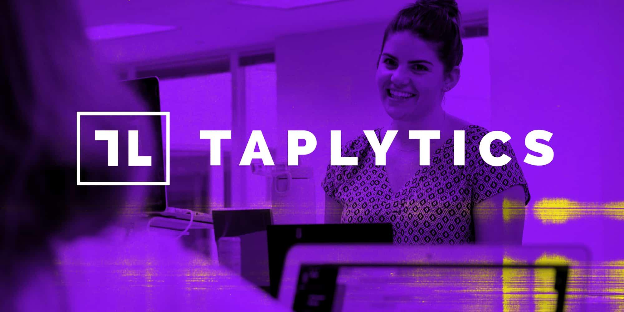 Taplytics_Drift