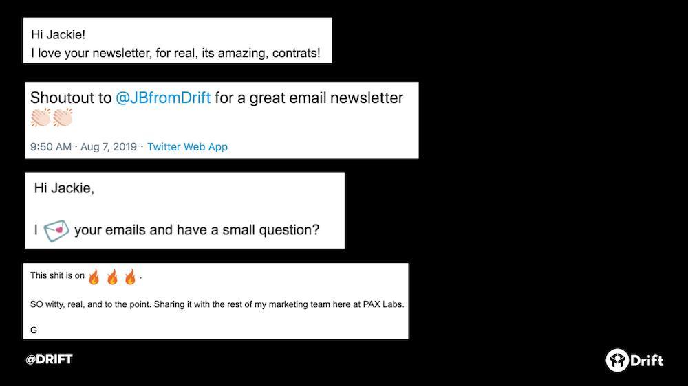 newsletter-feedback
