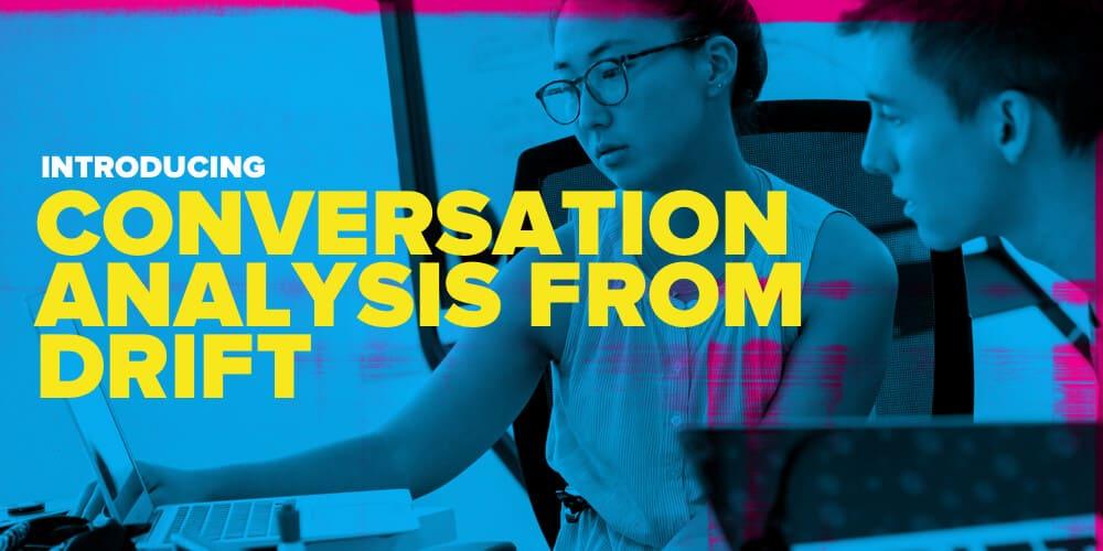 conversation-analysis