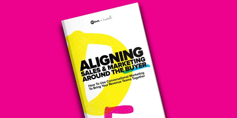 sales-marketing-alignment-blog