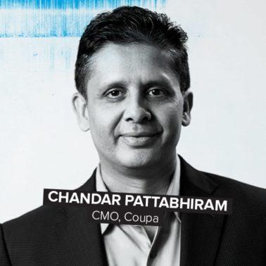 Chandar Pattabhiram