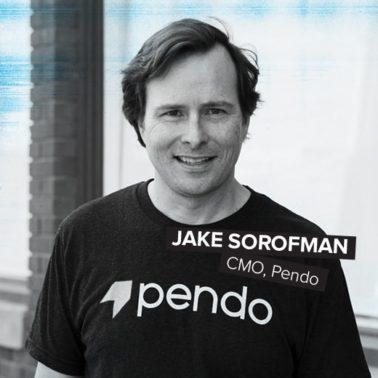 Jake Sorofman