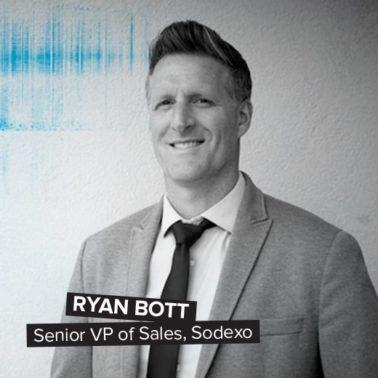 Ryan Bott