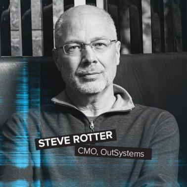 Steve Rotter